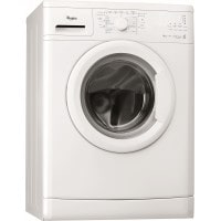 Lave linge Frontal WHIRLPOOL AWOD4815