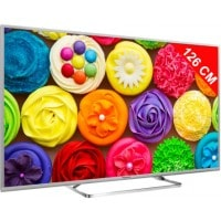 TV LED Full HD 126 cm PANASONIC TX 50CS620E