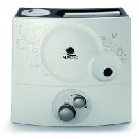 Humidificateur vapeur chaude ALPATEC HU70