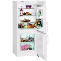 Réfrigérateur combiné LIEBHERR CU2311