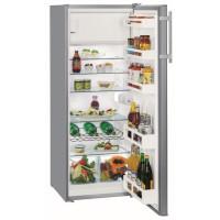Réfrigérateur 1 porte LIEBHERR KSL2814 20