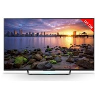 TV LED Full HD 127 cm SONY KDL50W755CBAEP