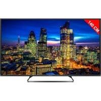 TV LED 4K 140 cm PANASONIC TX55CX680E