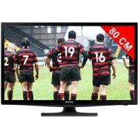 TV LED 80 cm SAMSUNG UE32J4100