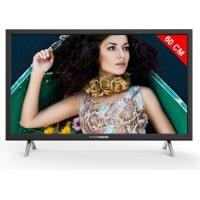 TV LED 60 cm THOMSON 24HA4243