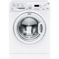 Lave linge Frontal HOTPOINT ARISTON WMF722FR