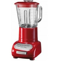 Blender KITCHENAID 5KSB5553 EER Rouge