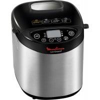 Machine à pain MOULINEX OW311E310