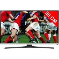 TV LED Full HD 80 cm SAMSUNG UE32J5100