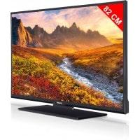 TV LED 81 cm PANASONIC TX 32C300E
