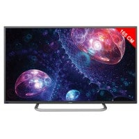 TV LED 4K 165 cm HAIER LE65B7000