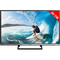 TV LED 80 cm PANASONIC TX 32CS510E
