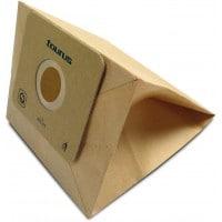 Accessoire aspirateur TAURUS 999193 Eco Bag 2 Litres