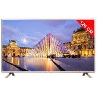 TV LED Full HD 126 cm LG 50LF5610