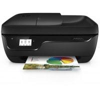 Imprimante multifonction jet dencre HP Office jet 3830
