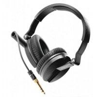 Casque audio arceau FOCAL Spirit Pro