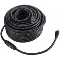 Câble HDMI ERARD 7868