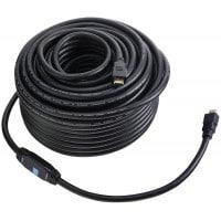 Câble HDMI ERARD 7869