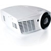 Vidéoprojecteur Home Cinéma OPTOMA HD50