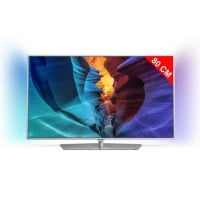 TV LED Full HD 80 cm PHILIPS 32PFH650088