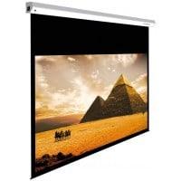 Ecran de projection LUMENE Majestic Premium 300C