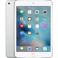 IPad mini Retina APPLE iPad mini 4 Wi Fi 16Go argent