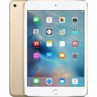 IPad mini Retina APPLE iPad mini 4 Wi Fi 16Go or