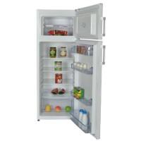 Réfrigérateur congélateur haut SHARP SJT1227 MOW