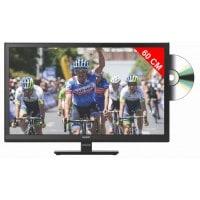 TV LED 60 cm SHARP LC 24DHE4011E