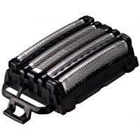 Accessoire rasoir PANASONIC WES 9032 Y 1361 Grille et couteaux