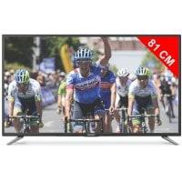 TV LED Full HD 81 cm SHARP LC 32CFE6131E