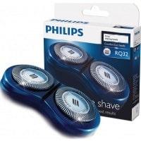 Accessoire rasoir PHILIPS RQ3220 Têtes tondeuse ClickStyle