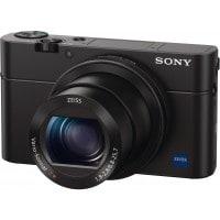 Appareil photo numérique compact SONY CyberShot DSC RX100M4