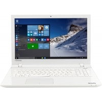 Ordinateur portable TOSHIBA Satellite L50 C 21K