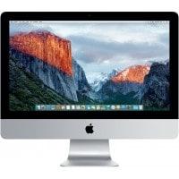IMac APPLE iMac 215 pouces Core i5 16GHz 8Go 1To