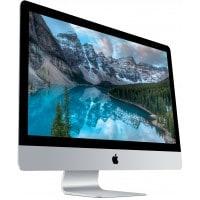 IMac APPLE iMac 27 pouces 5K Core i5 32GHz 8Go 1To Fusion