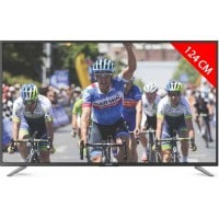 TV LED Full HD 124 cm SHARP LC 49CFE6032E