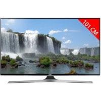 TV LED Full HD 101 cm SAMSUNG UE40J6200
