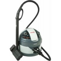 Nettoyeur vapeur POLTI Vaporetto Eco Pro 30