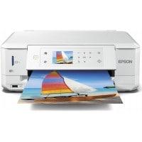 Imprimante multifonction jet dencre EPSON Expression Premium XP 635