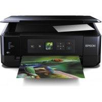 Imprimante multifonction jet dencre EPSON Expression Premium XP 530