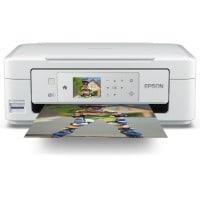 Imprimante multifonction jet dencre EPSON Expression Home XP 435