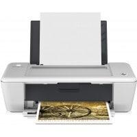 Imprimante jet dencre HP DeskJet 1110