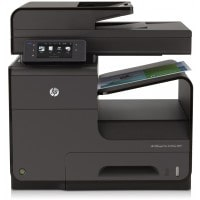 Imprimante multifonction jet dencre HP OfficeJet Pro X476dw