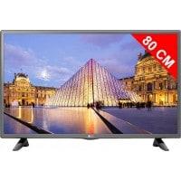 TV LED 80 cm LG 32LF510B