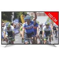 TV LED Full HD 100 cm SHARP LC 40CFE6242E