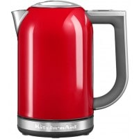 Bouilloire KITCHENAID 5KES2102EER Rouge Empire