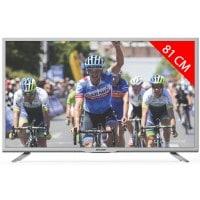TV LED Full HD 81 cm SHARP LC32CFE6141W
