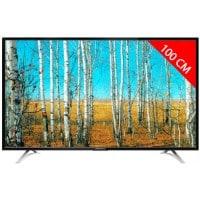 TV LED Full HD 100 cm THOMSON 40 FA 3203