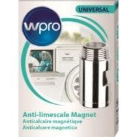 Anti calcaire magnétique WPRO MWC014